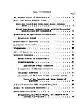 La Roche-sur-Yon, 1804-1814: an experiment in town planning under Napoleon - George Woodbridge - Google Books