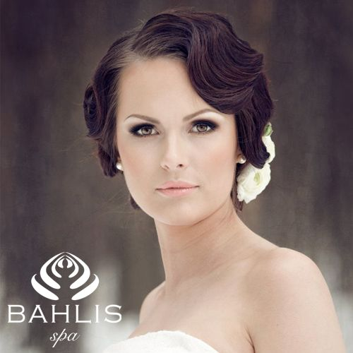 make up bride maquillaje boda nova