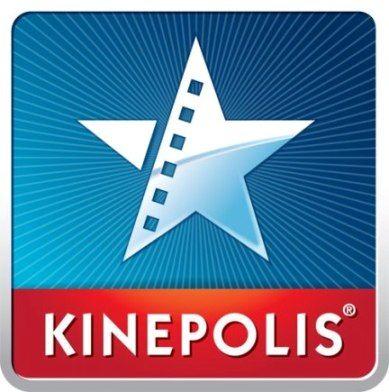 Cines Kinépolis en Valencia, en otra dimensión - http://www.valenciablog.com/cines-kinepolis-en-valencia-en-otra-dimension/