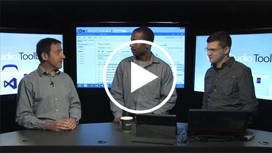 #Visual #Studio #2012 Update 2 | #Microsoft Visual Studio