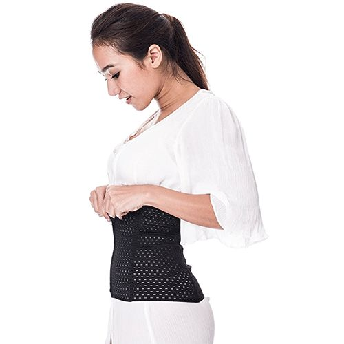 Top 10 Best Waists Trainer Reviews In 2017 – Guide