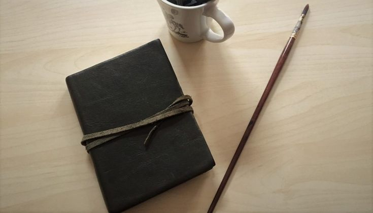 7 Best (affordable) Sketchbooks -    Choosing the surface you will be drawing on is just as important as choosing the perfect pen, the perfect model, or getting the perfect idea, and it should not be neglected. Here is a list of best sketchbooks for different types of drawing, as well as tips on what to look for when buying them.