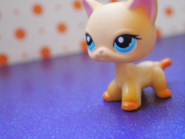 lps p   LPS For Sale!   Littlest Pet Shop Toys ~ LPS Fun Blog