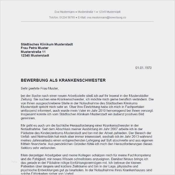 38 Suss Leistungsbeurteilung Mitarbeiter Vorlage Abbildung In 2020 Bewerbung Als Burokauffrau Bewerbung Ausbildungsplatz Bewerbungsschreiben