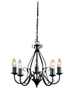 1000 images about light fittings on pinterest. Black Bedroom Furniture Sets. Home Design Ideas