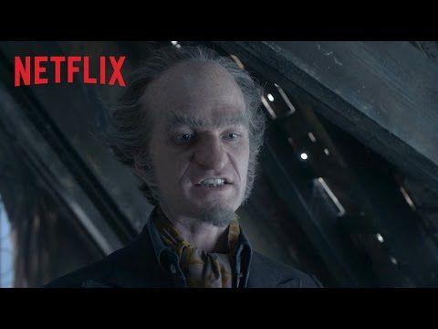 Orphelins Baudelaire, Miss Sharon Jones: que regarder sur Netflix en janvier 2017?