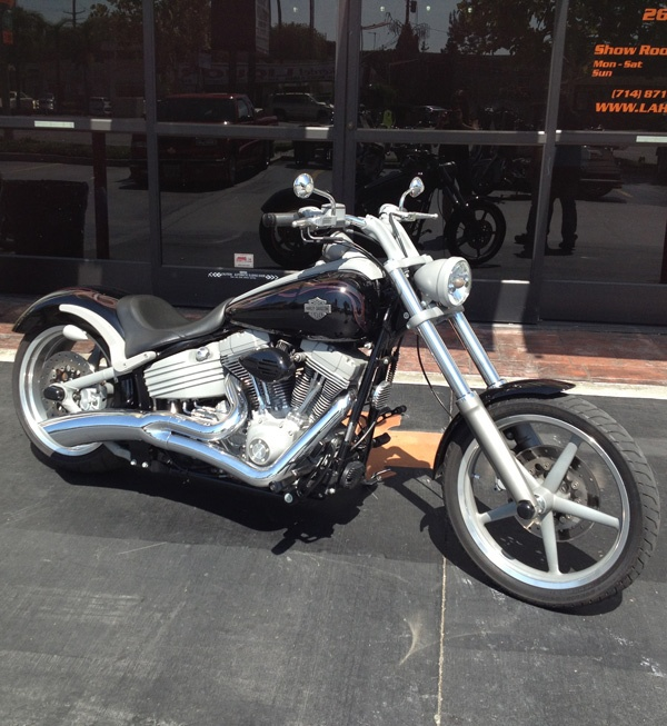 22 best L.A. Harley of Anaheim images on Pinterest | 12 months ...