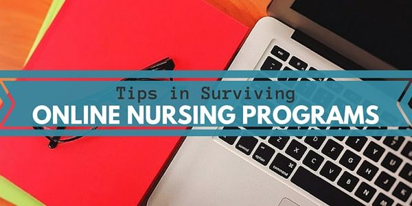 Are you looking for tips in passing online nursing programs? Online nursing programs are great for nurses who need to do both work and postgraduate studies at the same time. Through these programs, you can study at your own pace while still being guided by school professors who are also based online. However, being in charge …