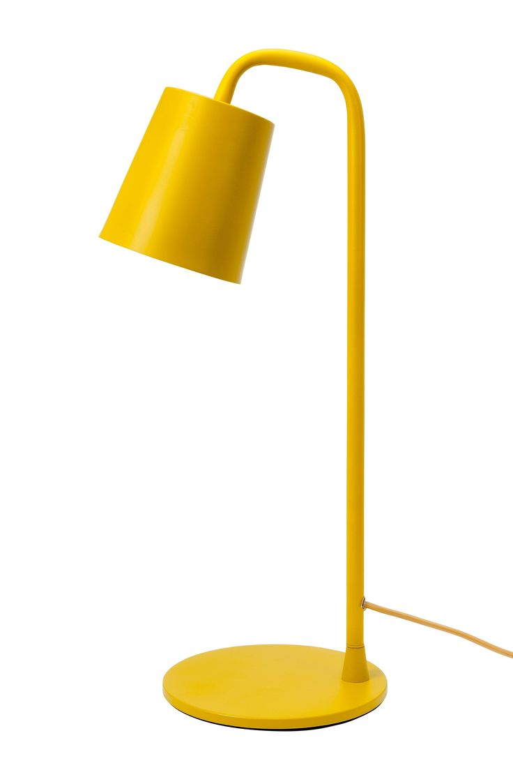 87 best lamps and shades images on pinterest lamp shades kids table lamps and bedside lights cheap table lights and replica bedside lamps brisbane sydney melbourne and online page 1 order by geotapseo Images