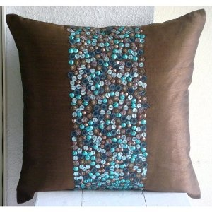 139 Best Brown And Turquoise Or Teal Images On Pinterest