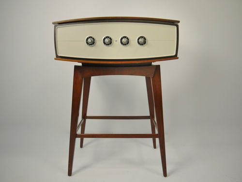 25 best ideas about modern record player on pinterest for Mid century modern furniture hawaii
