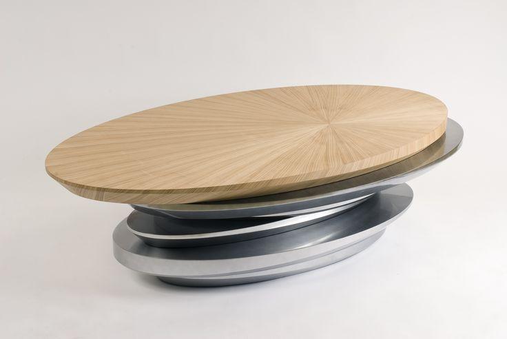 les 523 meilleures images du tableau artisanat sur pinterest argile atelier et bricolage. Black Bedroom Furniture Sets. Home Design Ideas
