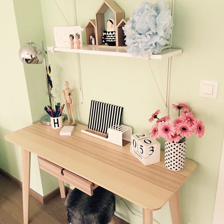 1000 images about work on pinterest ikea chairs and sweet home. Black Bedroom Furniture Sets. Home Design Ideas