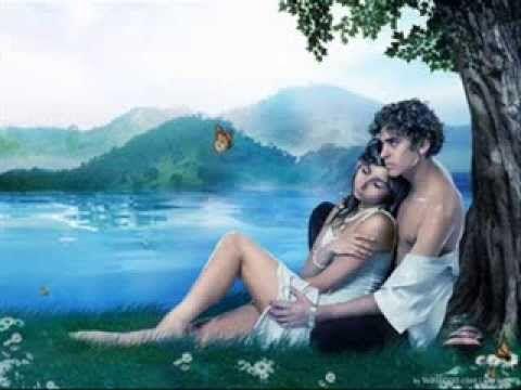 LAS MEJORES 30 MELODIAS ROMANTICAS EN PIANO INSTRUMENTAL, BOLEROS, BALADAS, MUSICA DE PELICULAS - YouTube
