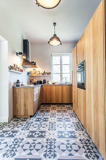 Summer house - design by Petra Nikoletti / Térkultúra Design Team