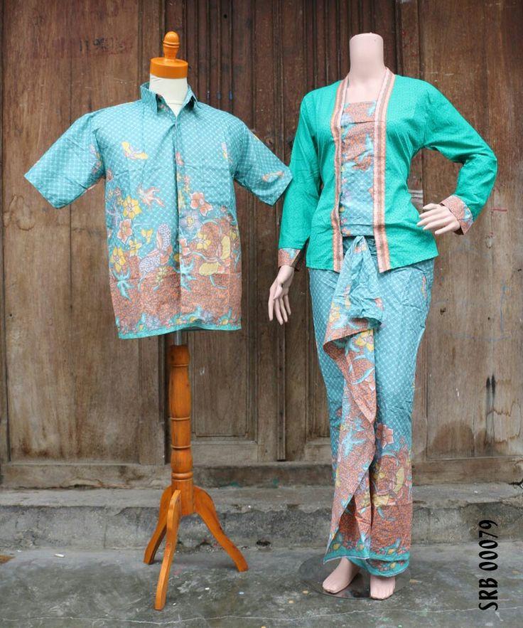 Batik sarimbit modern SRB00079   Details n Order via BBM D3A73ACA   #grosirbatiksolo #batikkantor #bajubatik #couplebatik #palembang #lampung #couple #medan #sarimbit #dhevifashion #grosirbaju