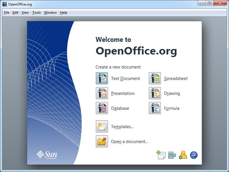 open office database templates - 45 best professions powerpoint templates images on