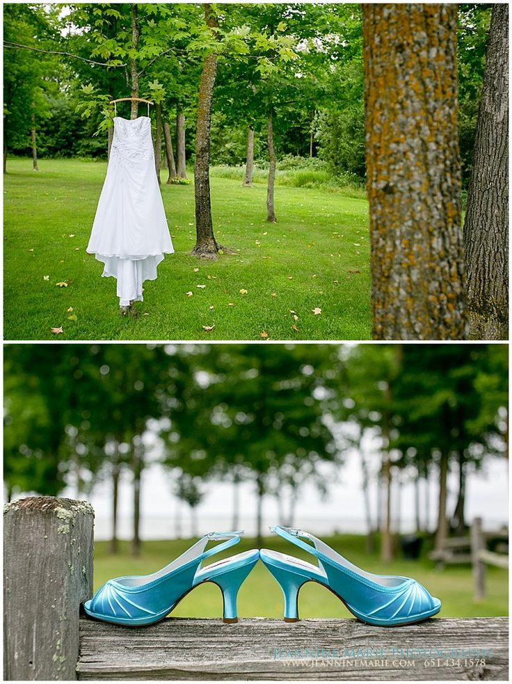 22 best anderson 39 s horseshoe bay lodge images on pinterest for Wedding dress shops twin cities