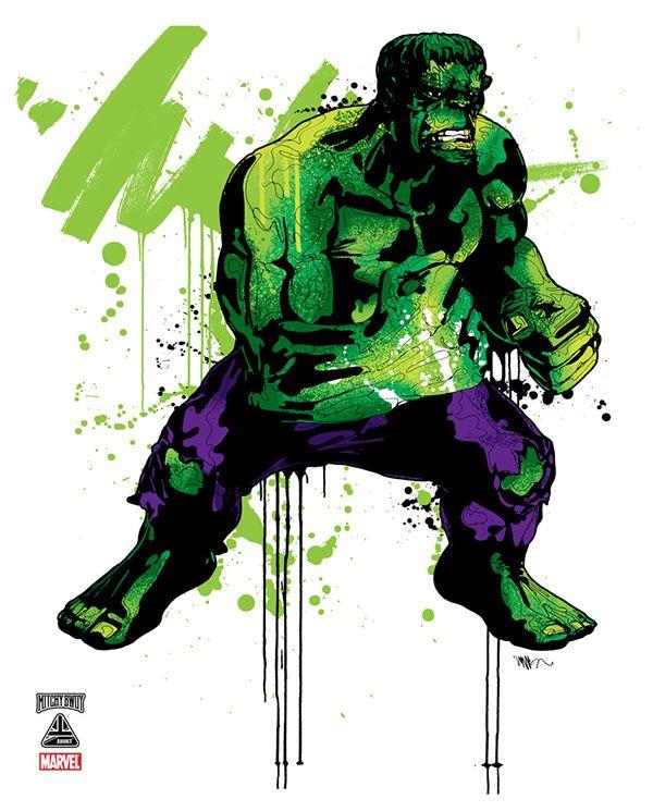 39 best images about mark ruffalo on pinterest bruce for Hulk fishing shirts