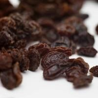 How To Make Yogurt-covered Raisins At Home | LIVESTRONG.COM