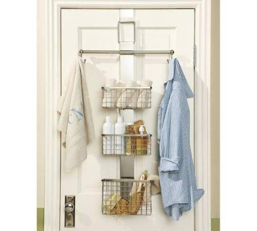 Förvaringstips för små lägenheter   Förvaringsdrottningen