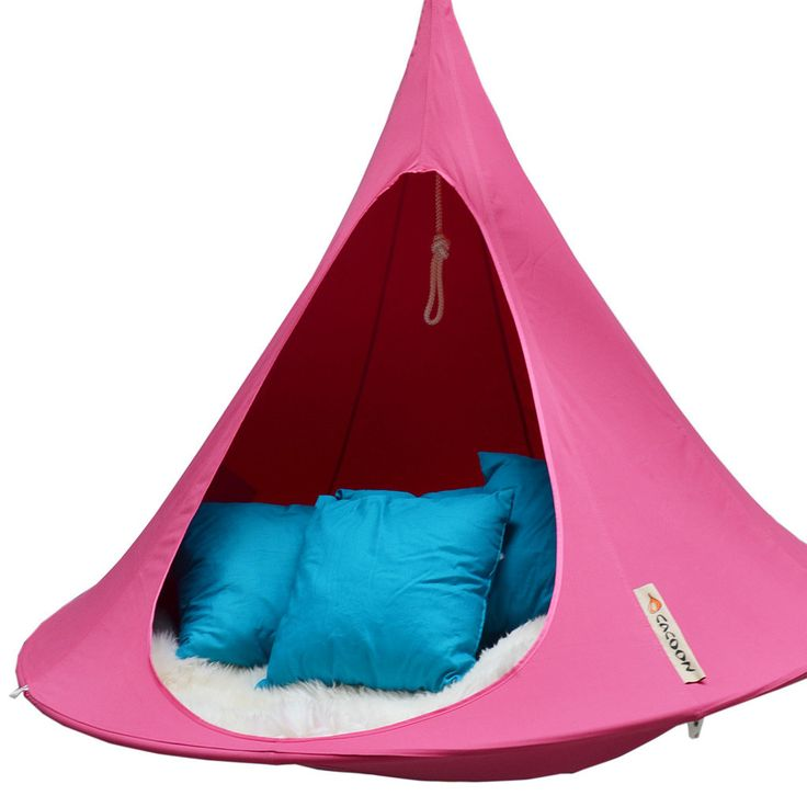 a lovely fuschia cacoon hammock for sale   http   hammocktown    104 best cacoon hammocks images on pinterest   hammock hammocks      rh   pinterest