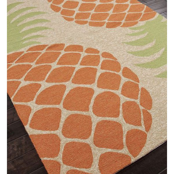 Beach Rugs Home Decor Coastal Home Decor Rugs Grey And Cream Nautilus Rug  From The
