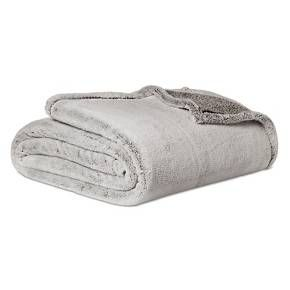 Threshold™ Fuzzy Blanket : Target