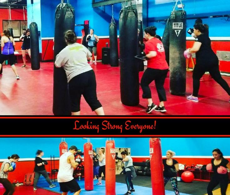 BoxFit class was on fire last night! Shout out to everyone who took Angela Mangels class! #Boxing #Hardwork #Boxer #Gloves #Punch  iLiveFit FIGHT2BFIT LIVEFIT! JOINTHEFITREVOLUTION!