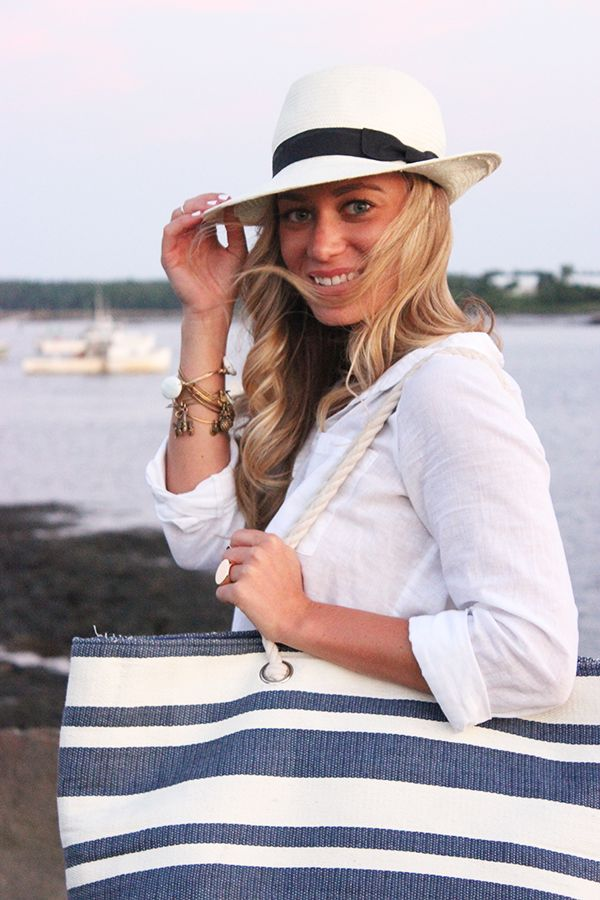 panama hat Archives - Style CuspStyle Cusp