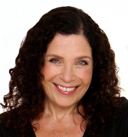 This week's gardening guest blogger is Fran Sorin who you may recognize from her many TV appearances on NBC's Weekend Today Show, CNN, MSNBC, Lifetime, HGTV, DIY, and the Discovery Channel. A graduate of the University of Chicago with HonorsRead this artice
