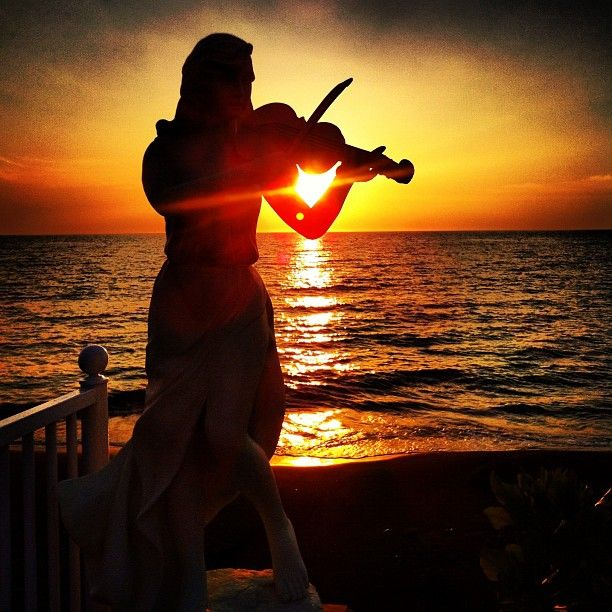 #beach #sunset #sculpture #galesong #instagood #hdr #instadonesia #instanusantara #palingindonesia #instagood #instamakassar #webstagram