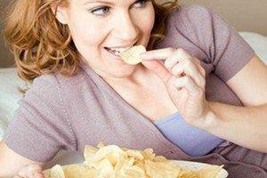 Camilan Sehat Yang Tidak Bikin Gemuk