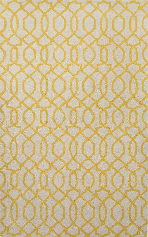 4809 best GwG Outlet images on Pinterest | Jaipur rugs, Wool area ...