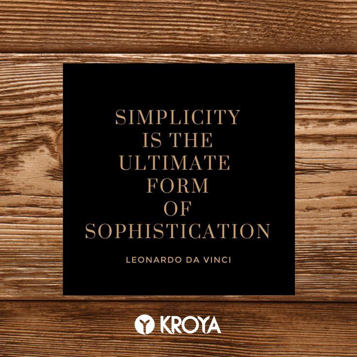 Carpet Quote: 17 Best Images About KROYA Floors On Pinterest