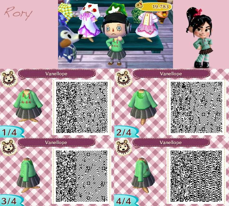 17 Best Images About Animal Crossing On Pinterest Seasons Of The
