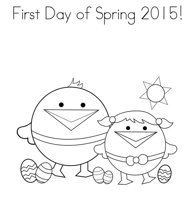 Ba F B A Df E Cf B F Student Teaching Teaching Resources together with D D Aa Da A E Ef Aa Cc B St Day Of Spring Spring Coloring Pages besides How Many Eggs Did You Find Worksheet as well Mfas Heneggs Image further Peter Cottontail Worksheet   X Q. on how many eggs did you find worksheet