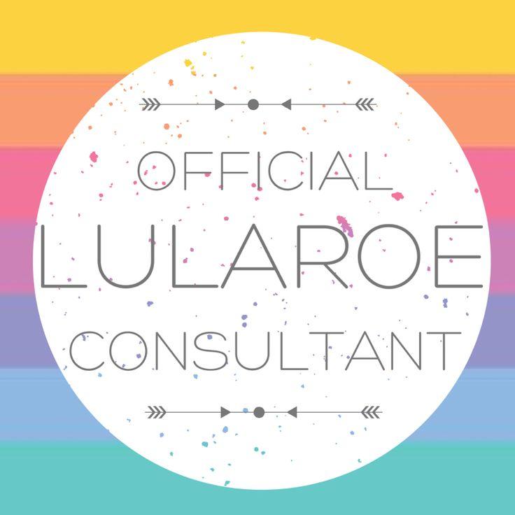 Join to shop my LULAROE launch party happening soon!!!! Soooo many leggings!!!!!  www.facebook.com/groups/LuLaRoeAbiCuckovich  #lularoe