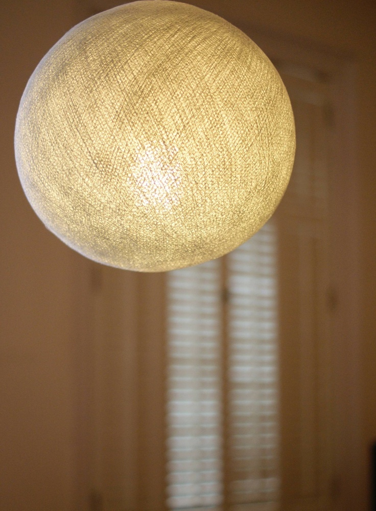 153 best images about Your Cable  Cotton on Pinterest  Glow