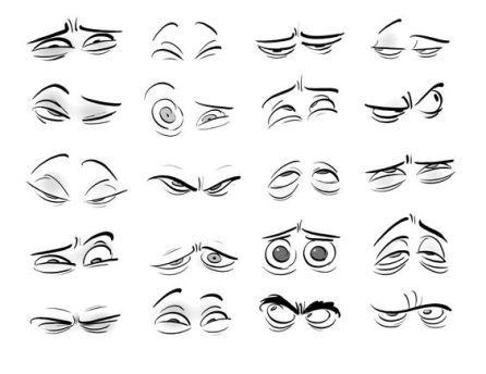 references-eyes53