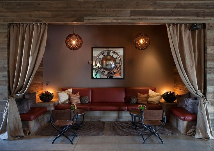 Have A Seat And Relax As You Enjoy Our Wines In The Eleven Tasting Room Lounge Hours Wednesday Through Sunday By Appointment Only