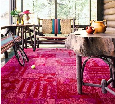 31 best Pantone Color of the Year 2017 images on Pinterest | Carpet ...