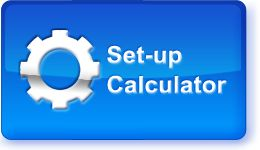 Construction cost calculator. Estimator for new homes, renovations and additions.