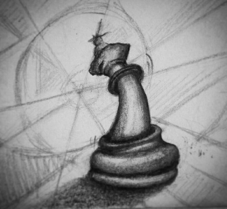 #alfiere #chess #blackandwhite #drawing #details #barbaravisca #illustration #scaccomatto #drawing #draw #drawings #sketching #sketch #sketchbook  #pencildrawing #pencil #bnw #bw #chiaroscuro #contrast #black #white #noir #blanco #scacchi #passion #pezzi #scacchiera