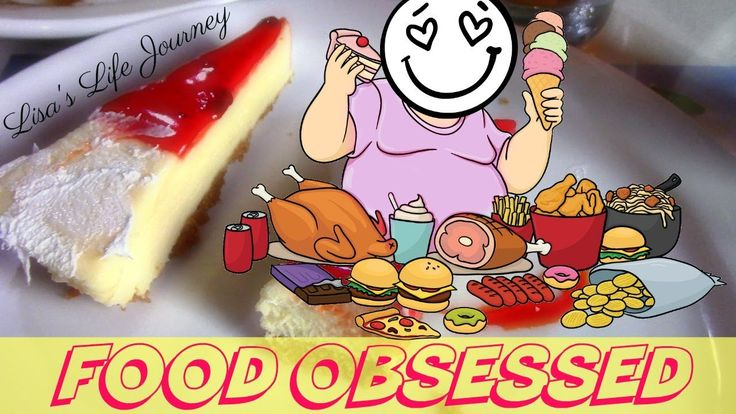 FOOD OBSESSED || September 18 - 20, 2017 #foodobsessed #food #obsessed #bingeeatingdisorder #vlogs #familyvlogs #youtubevlogs #buffet #starbucks #thegoodplace #attentiondeficitdisorder #depression #anxiety #motherhood #toddler #threenager #vlogschedule #lisaslifejourney