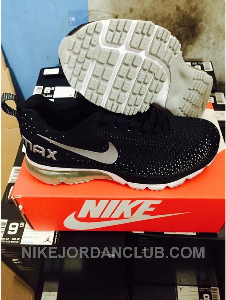 http://www.nikejordanclub.com/cheap-nike-air-max-2018-running-shoes-on-sale-the-blacksilver.html CHEAP NIKE AIR MAX 2018 RUNNING SHOES ON SALE THE BLACK-SILVER Only $86.00 , Free Shipping!
