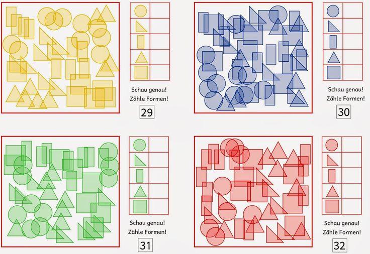 208 besten geometrie gs bilder auf pinterest geometrie einfach und grundschulen. Black Bedroom Furniture Sets. Home Design Ideas