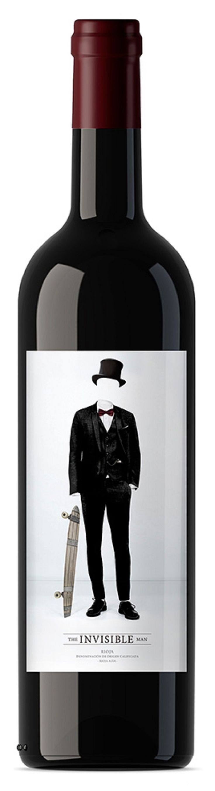 rioja-the-invisible-man-casa-rojo-2728-grande.png (immagine PNG, 818 × 3000 pixel)