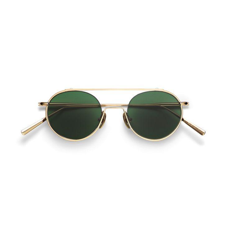 29 best ...accessories. images on Pinterest | Sunglasses ...