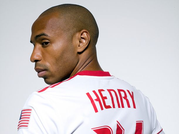 Last Thierry Henry NY Red Bulls Home Game May Go Largely Ignored = http://fansided.com/2014/10/16/last-thierry-henry-ny-red-bulls-home-game-may-go-largely-ignored/